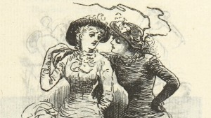 Imagem: British Library.